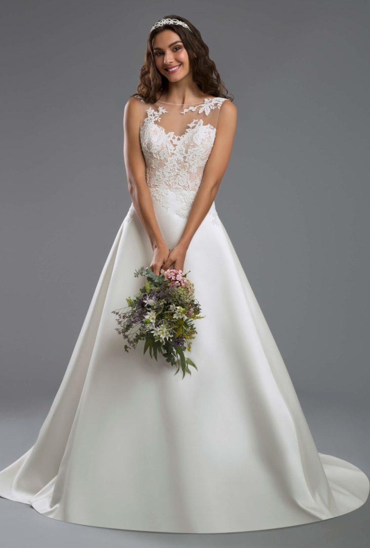 a0e5bc438 ¡Comparte este vestido en tus redes!