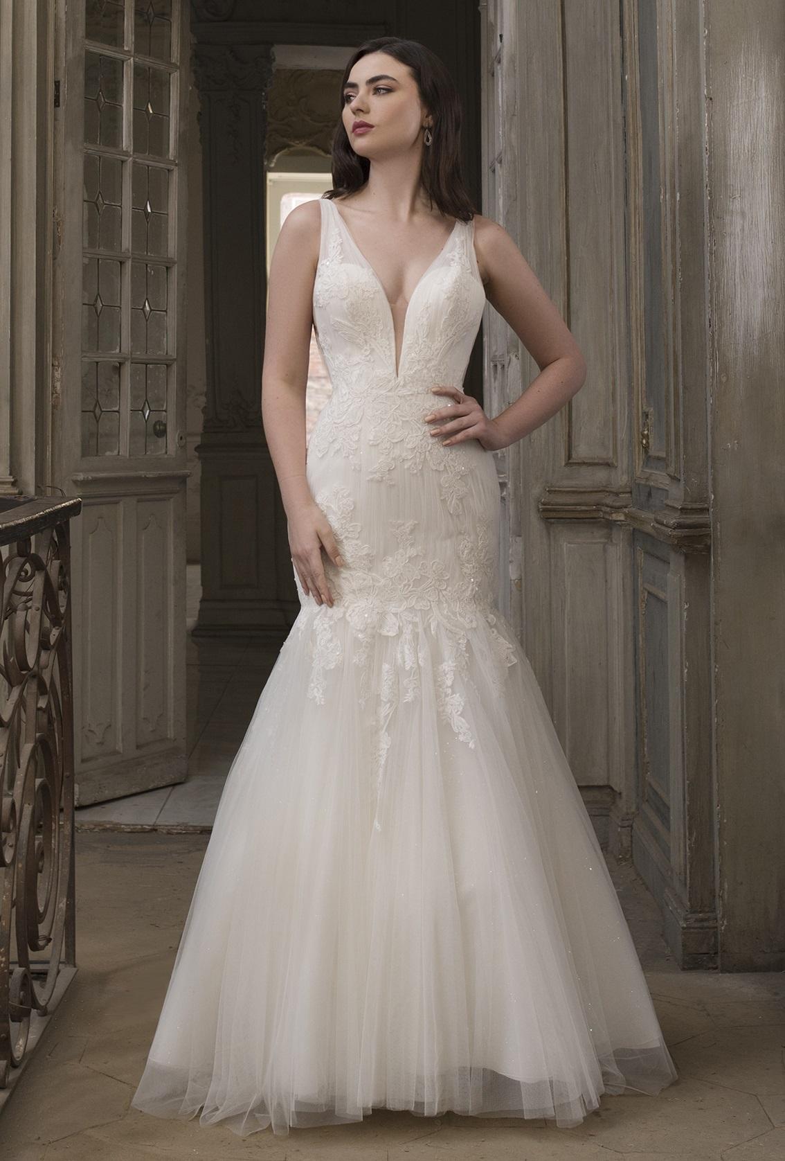 de59eb1ee Essence – El vestido de tus sueños