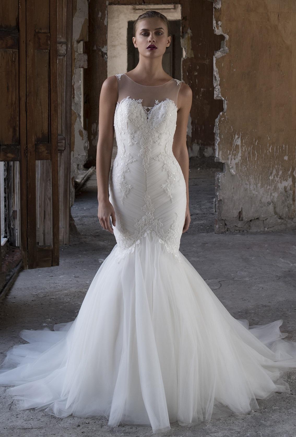 5843eff3c Essence – El vestido de tus sueños
